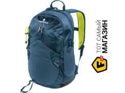 Рюкзак Ferrino Core 30 Blue