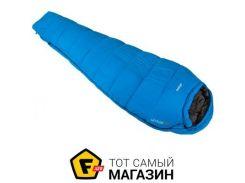 Кокон Vango Latitude 300 L Imperial Blue