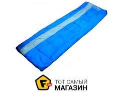 Спальник-одеяло Kilimanjaro SS-MAS-105