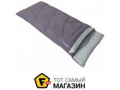 Спальник-одеяло Vango Infinity XL Shadow Grey (926793)