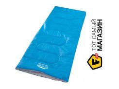 Спальник-одеяло Kilimanjaro SS-MAS-201