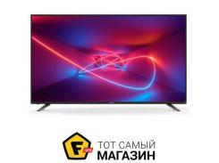 Телевизор Sharp LC-70UI7652E