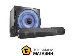 Trust 2.1 GXT 668 Tytan Soundbar Speaker Set (22328)