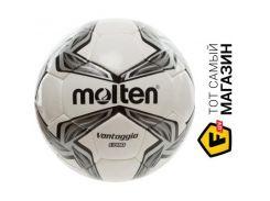 Футбольный мяч Molten F5V1700-K