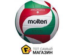 Волейбольный мяч Molten V5M2000