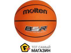 Баскетбольный мяч Molten B5R