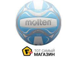Волейбольный мяч Molten BV1500-LB