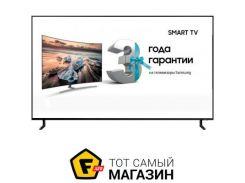 Телевизор Samsung QE-75Q900RB