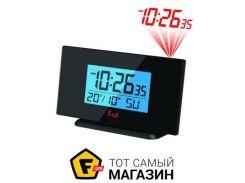 Настольные часы EA2 BL505