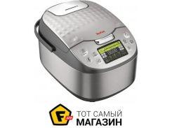Мультиварка Tefal RK807D32 Effectual Pro