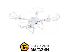 Квадрокоптер MJX X-Series X101 + C4018 камера
