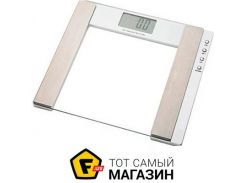 Весы Saturn ST-PS1250