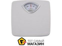 Весы First FA-8004-1 White