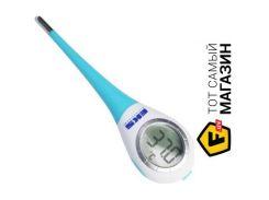 Термометр EKS 8008