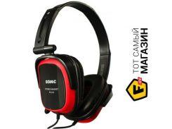 Наушники Somic PC513 Black