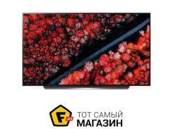 """Телевизор LG Телевизор OLED UHD LG 65"""" OLED65C9PLA (OLED65C9PLA)"""