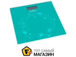 Весы Maxmark MK-SC150