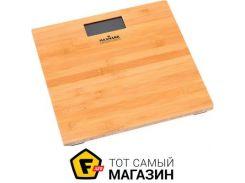 Весы Maxmark MK-SC151