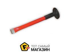 Grad Tools 4325245 350x14мм