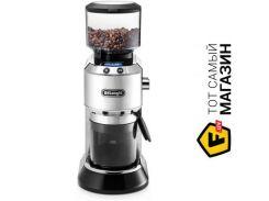 Кофемолка Delonghi Dedica (KG521.M)
