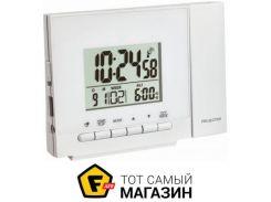 Настольные часы TFA Dostmann (60.5013.02)