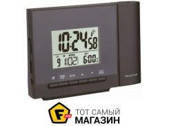 Настольные часы TFA Dostmann (60.5013.01)