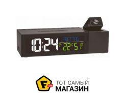 Настольные часы TFA 60501401