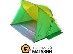 Палатка Time Eco Sun tent