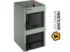 Твердотопливный котел Gorenje Eco Heat 7 CA II
