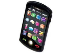 Мой первый мини-смартфон (T55432)