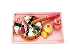 Торт на День рождения Bino (83413)