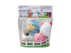Игрушка для ванной Сельские дрязья Munchkin (12000)