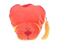 Сумка-рюкзак детская Котик Fancy (ROG01)