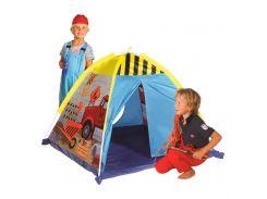 Детская палатка FIVE STARS Рабочая станция (406-14)