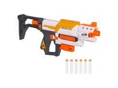 Бластер игрушечный Nerf N-Strike Modulus Recon MKII (B4616)