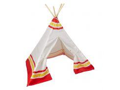 Детская палатка HAPE Вигвам (E4307)