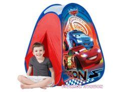 Детская палатка John Тачки (6003042)