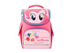 Рюкзак школьный My Little Pony Kite 11 л (LP17-501S-3)