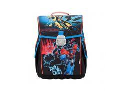 Рюкзак школьный Transformers Kite 14 л (TF17-503S)