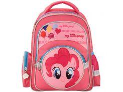 Рюкзак школьный 525 KITE My Little Pony (LP17-525S)