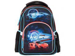 Рюкзак школьный 513 Hi Speed Kite (K17-513S)