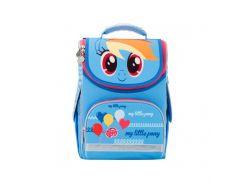 Рюкзак школьный My Little Pony Kite 11 л (LP17-501S-2)