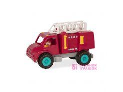 Игрушка Battat Lite Пожарная Машина (BT2509Z)