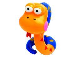 Развивающая фигурка  змея Tolo Toys Первые друзья (86575)