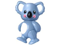 Фигурка Коала серии Первые друзья Tolo Toys (86602)