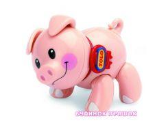 Первый друг Tolo Поросенок Tolo Toys (89725)