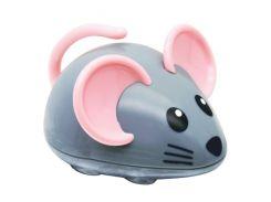 Фигурка мышь серии Первые друзья Tolo Toys (87426)