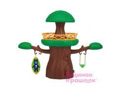 Ночник Qpeas Дерево (QP006)