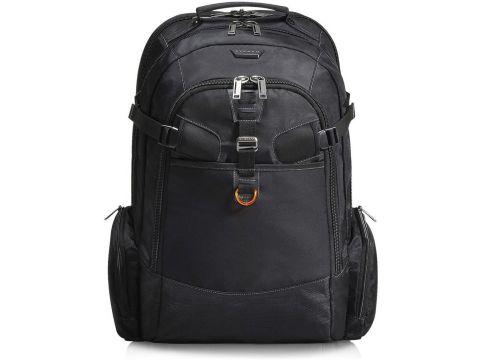 "Everki 18.4"" Titan Backpack Black (EKP120) Киев"