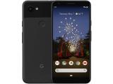 Цены на google pixel 3a 4/64gb just bl...